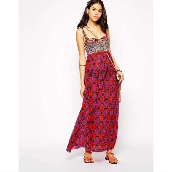 134366b6ae Maaji Dresses & Skirts - Maaji Sublime Blimey Dress Size L Bikini Coverup